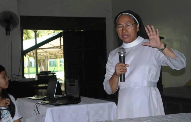 'Tamang Panahon' not soon enough in Aquino's aid to Yolanda survivors – People Surge