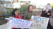 'Rise, Resist, Renew' campaign binds peoples against British global mining plunder