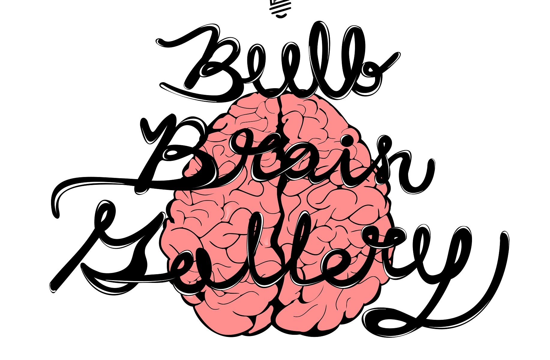 Bulb Brain Creative Chicago Video Production Digital Marketing