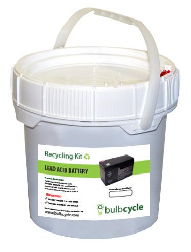 2gallon-lead-acid-battery