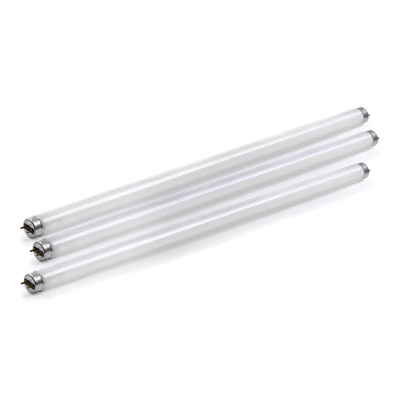 4ft Fluorescent Lamp Standard Recycling Box  Holds 30 T12