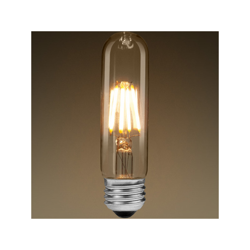 Ushio Light Bulbs
