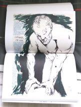 pettibon-book-19