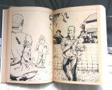 pettibon-book-4