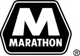 Focus op de 5e! (marathon)