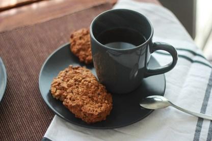 buleri-galletas-caseras-avena-nueces