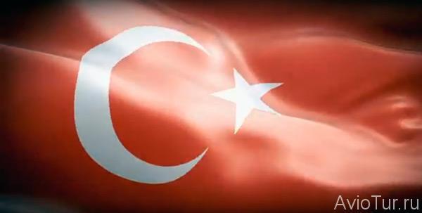 Турция или Болгария - где лучше отдых?