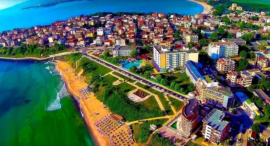 kurort-primorsko-bolgariya-foto