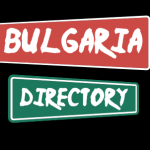 BulgariaDirectory
