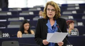 Marie-Christine Vergiat: The teaming between Bulgarian and Turkish border guards is disturbing