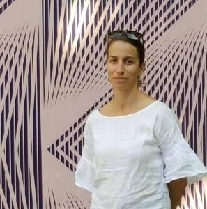 Radostina Sharenkova, Leiden: I still don't see civil society in Bulgaria