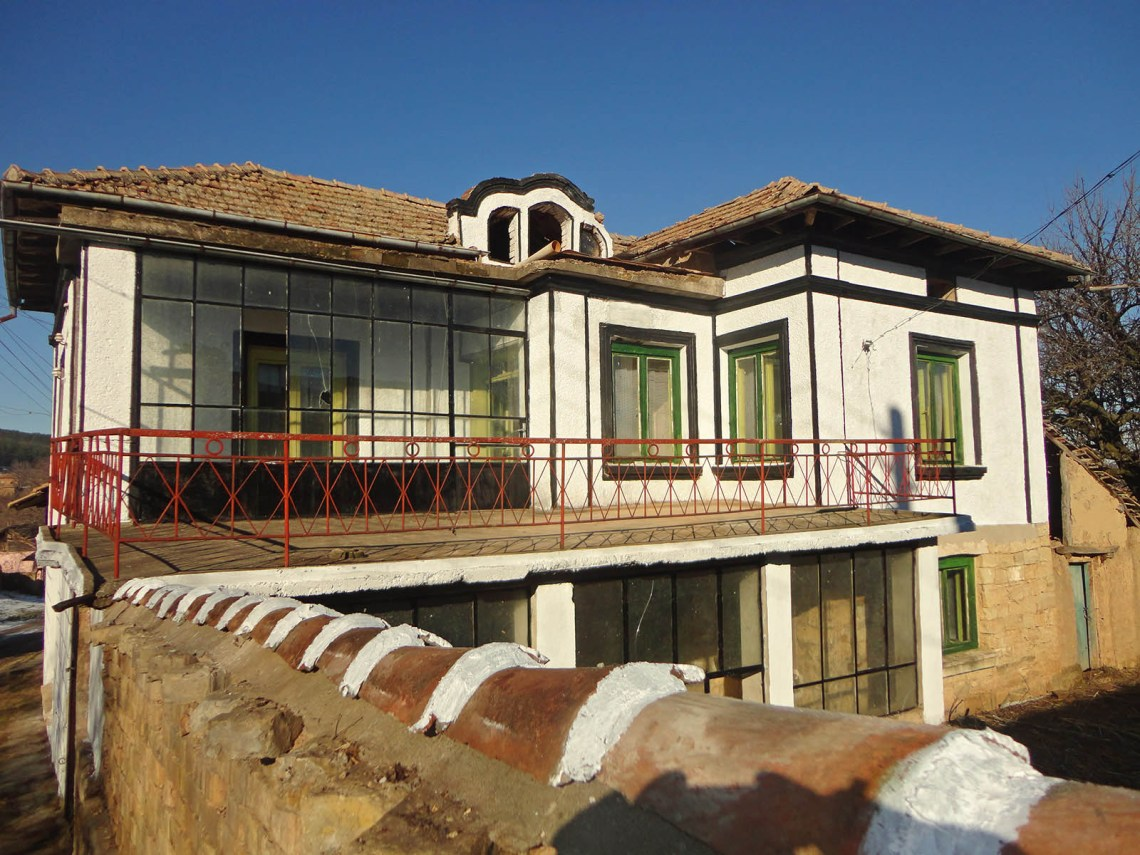 Beautiful Cheap Home - 46-Cheap-House-for-sale-in-Bulgaria  Trends_553321.jpg