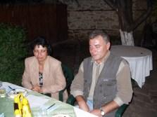 A Breeze in Bulgaria - Tribute to Pavlin