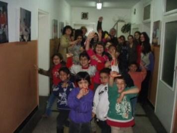 030304 Bratsigovo Orphanage (25)