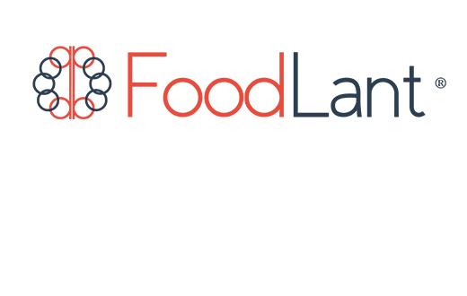 foodlant