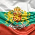 bulgaristanvatandaslikbayrak