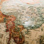 Bulgaristan Vatandaşları hangi ülkelere seyahat edebilirler?