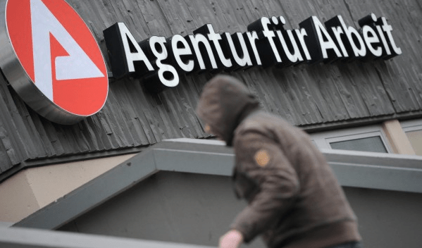 Българи в мащабна схема за измами със социални помощи в Германия
