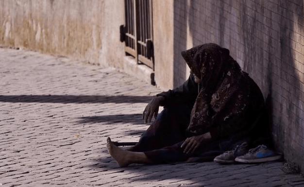 Южнокорейските жени се очаква да живеят по-дълго, а българките не. Защо?