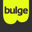 Bulge Magazine