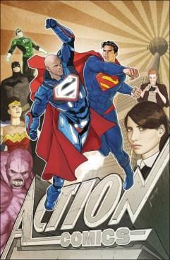 2.-Action-Comics-957