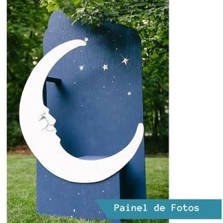 Gola de Gatinho -3 (5)
