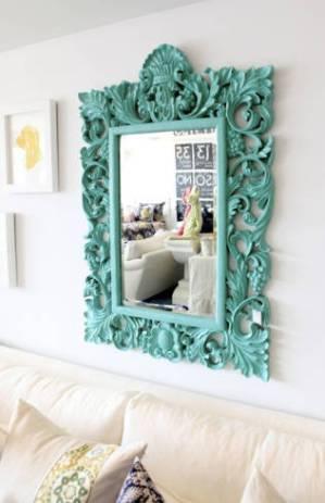 tipos-de-espelhos-decorativos-192