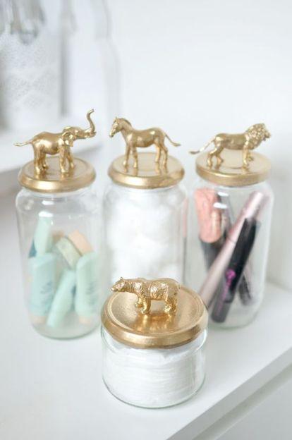 animal-jars1
