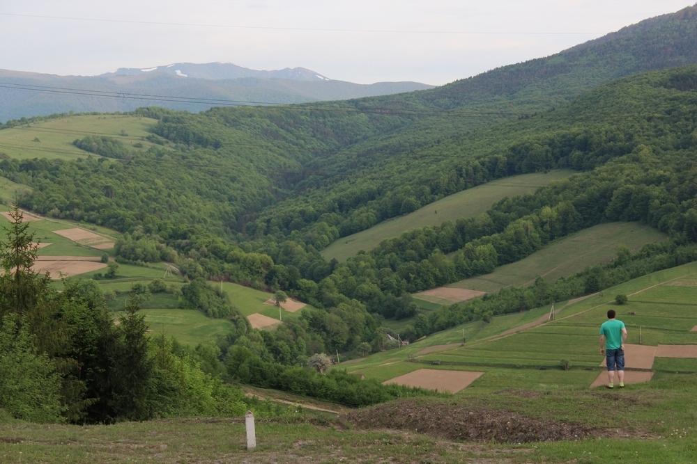 West Ukraine 09