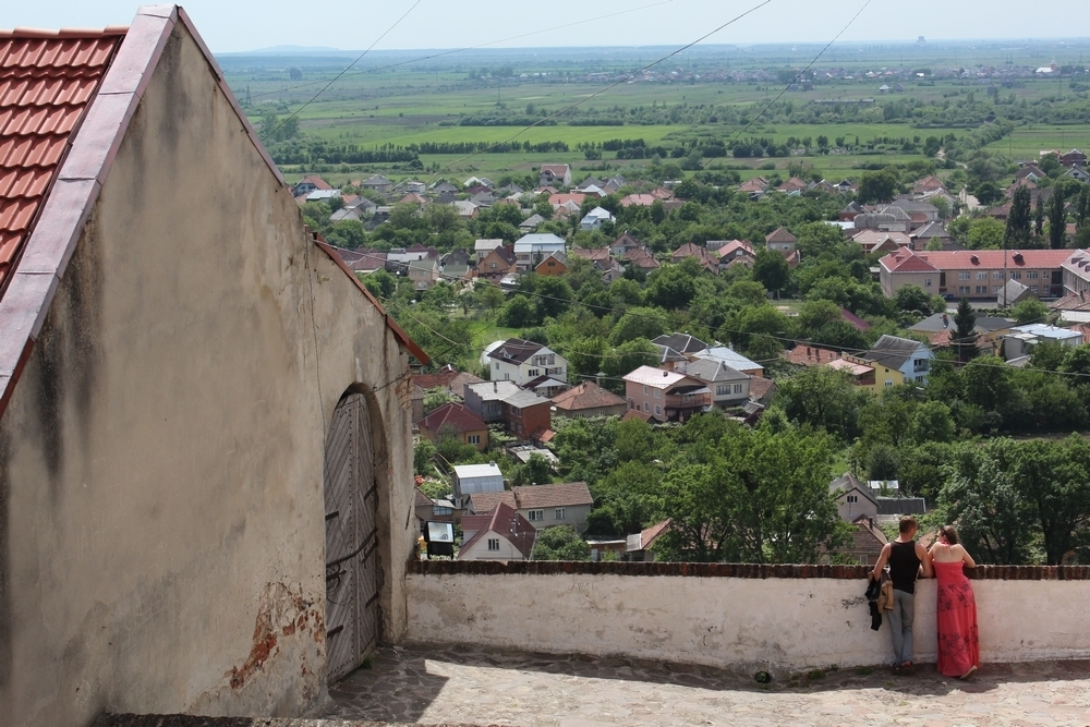 West Ukraine 23
