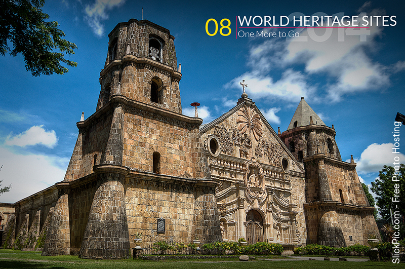 Philippine_World_Heritage_Header