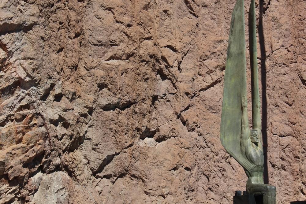 USA-Hoover-Dam-001