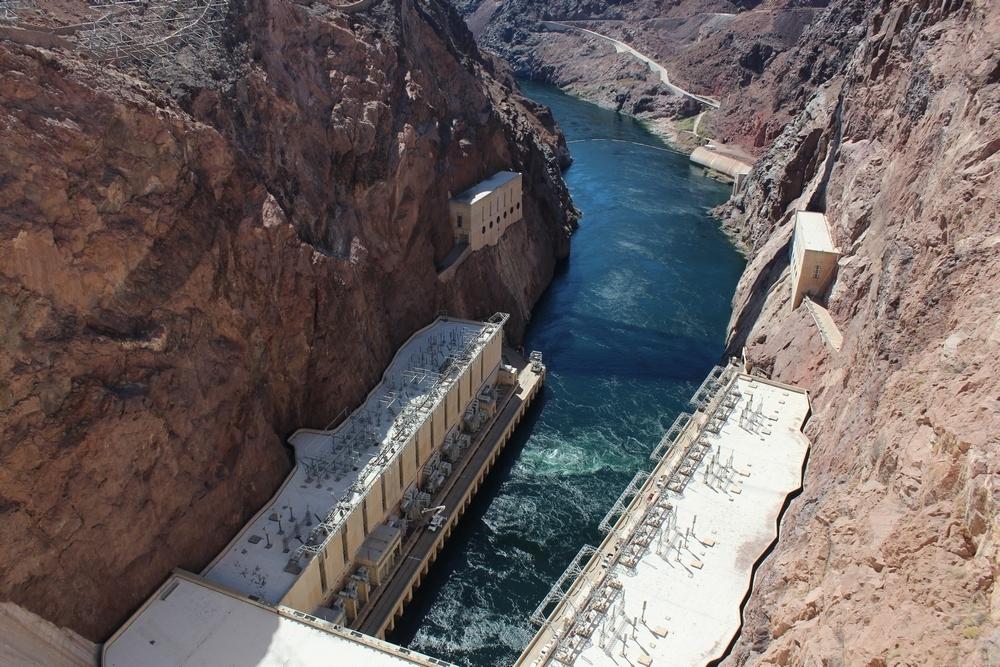 USA-Hoover-Dam-007