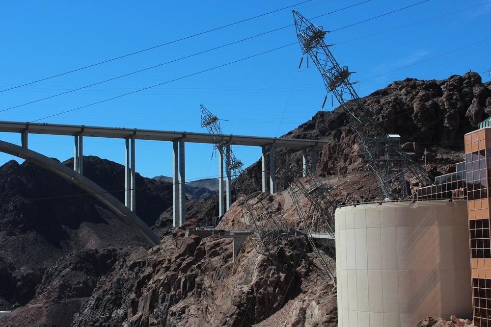 USA-Hoover-Dam-008