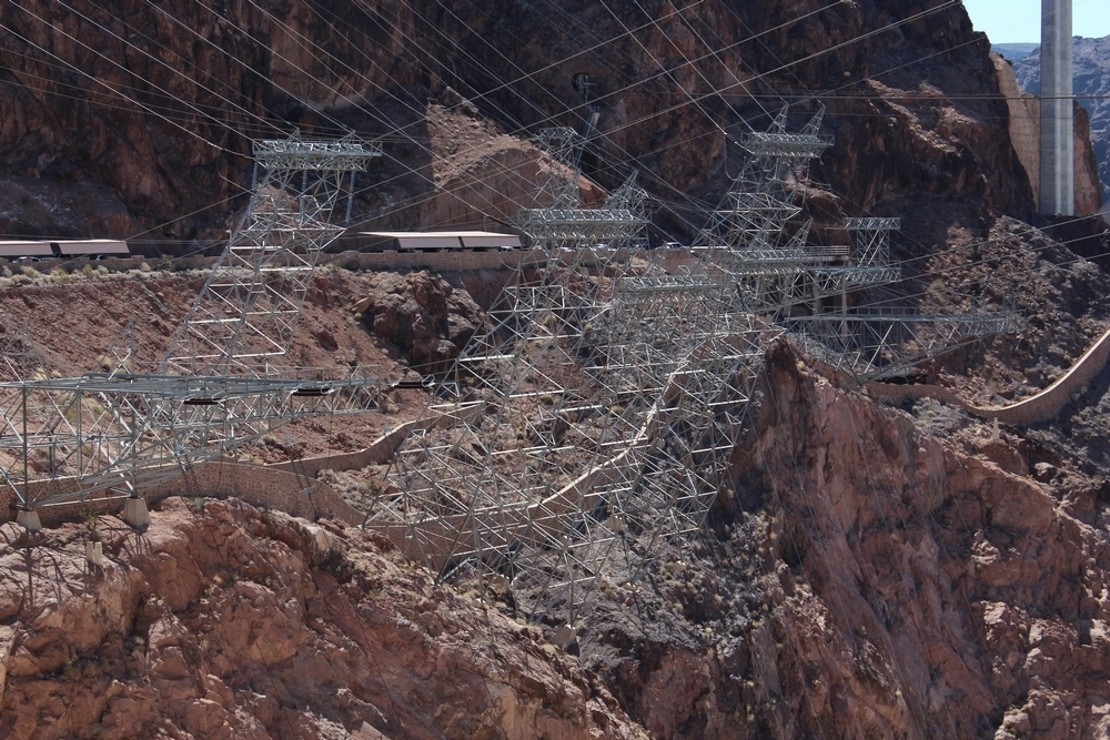 USA-Hoover-Dam-015