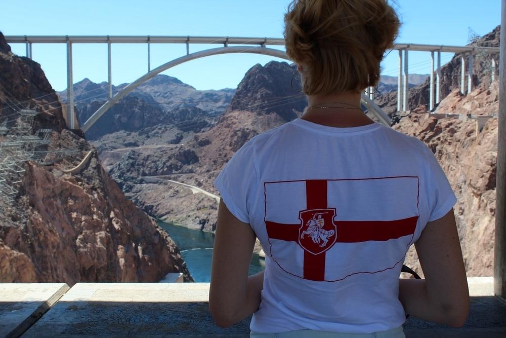 USA-Hoover-Dam-017