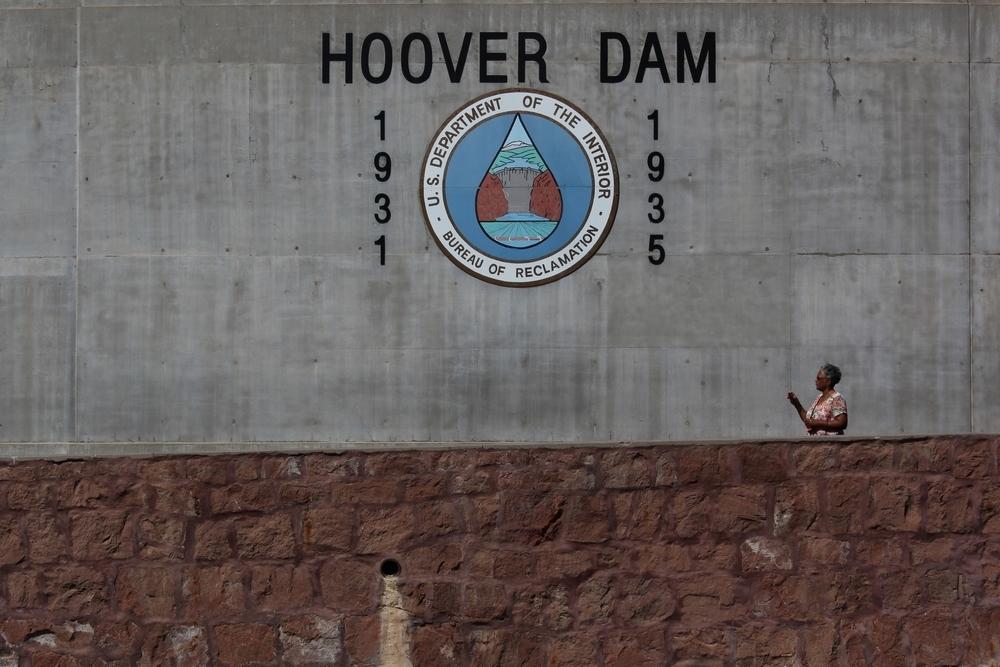 USA-Hoover-Dam-028