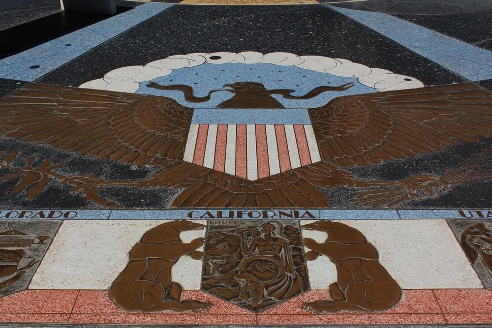USA-Hoover-Dam-029