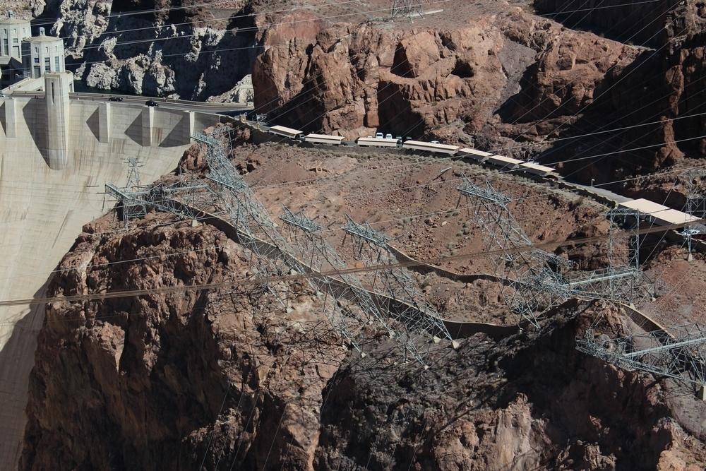 USA-Hoover-Dam-034
