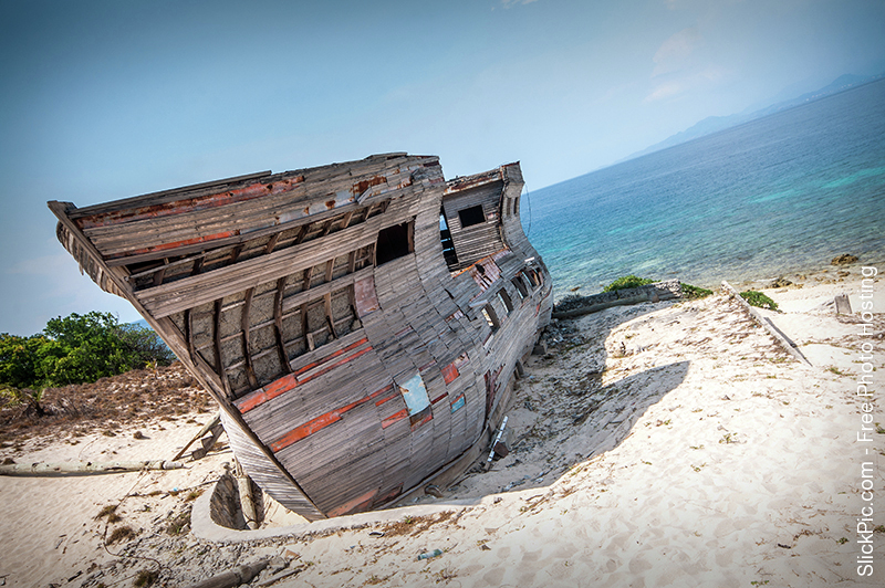 Fortune_Island_2014_014