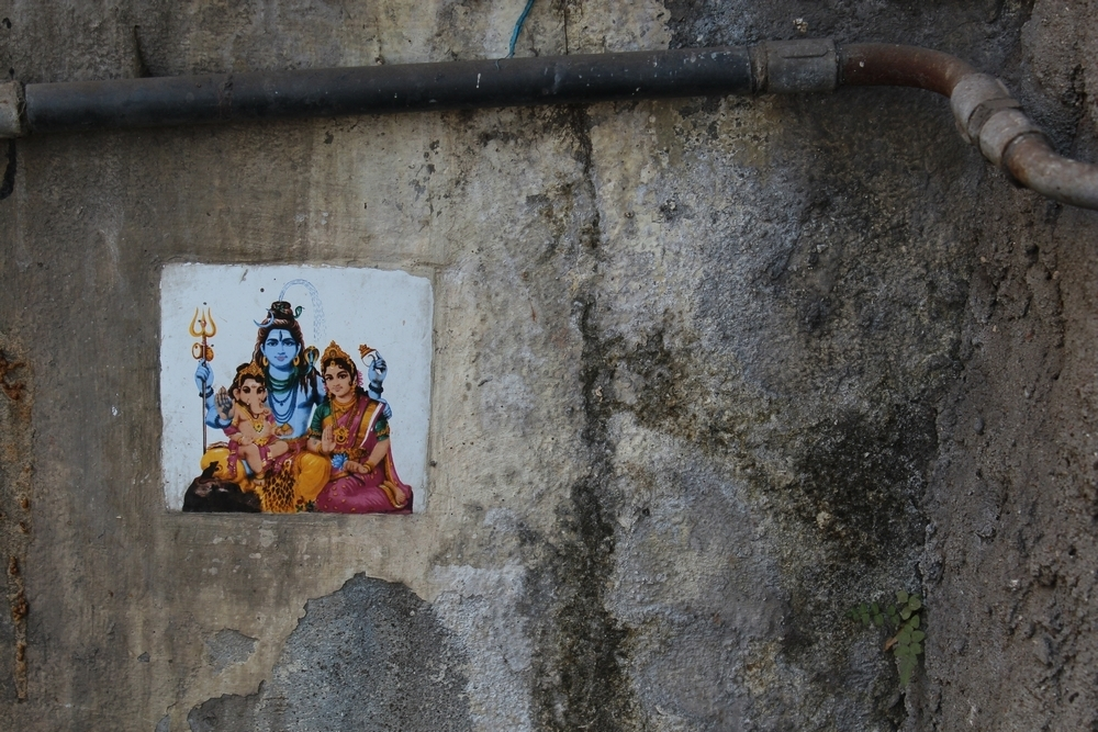 India Mumbai 09