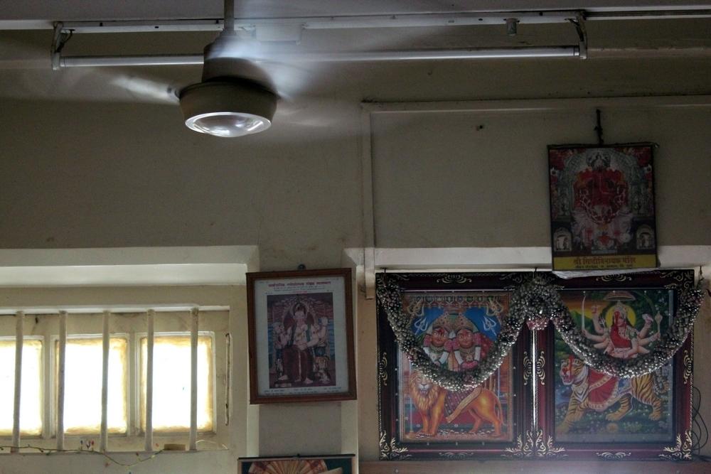 India Mumbai 33