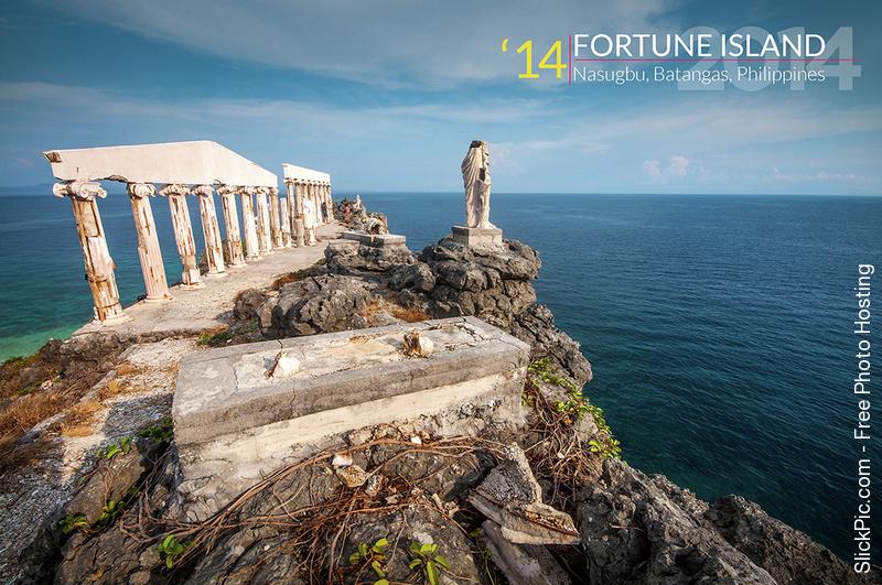 Fortune_Island_header