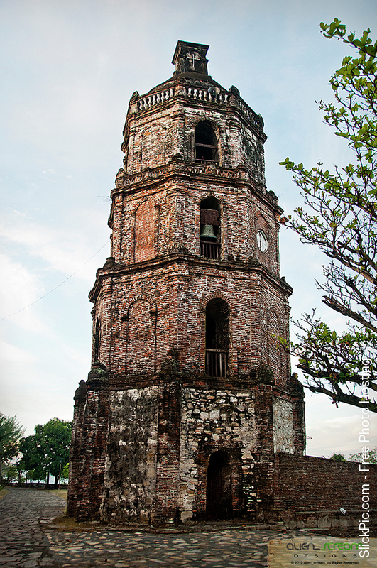 Baroque_churches_013
