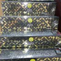 Glo Extracts - Glo Carts Flavors - Best Glo Carts Price - Bulk Carts