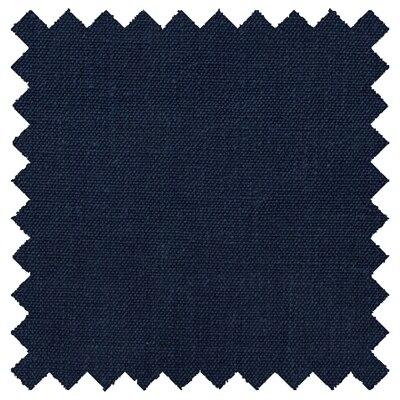 100% Hemp Canvas - 11oz NAVY BLUE