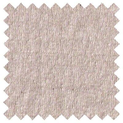USA Hemp Fabric with Organic Cotton Jersey Knit - 7.1oz