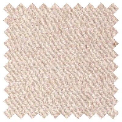 USA Hemp Fabric with Organic Cotton Jersey Knit - 5.7oz