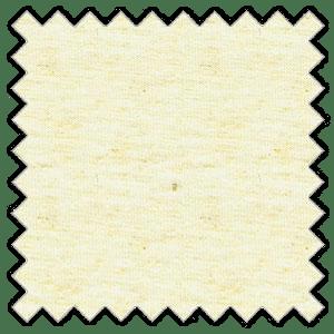 Hemp Cotton Jersey Knit Fabric - 5oz