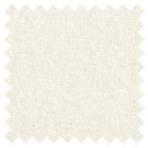 CA-KL4 - Hemp, Organic Cotton, Lycra | Knit Stretch Fabric